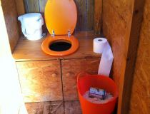 LUCKY HORSE toilettes seches.JPG